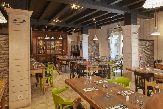 Bloc_Cantine_Chateau_Candie_Restaurant