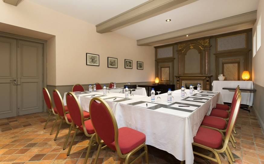 bloc-salle-seminaire-chateau-candie